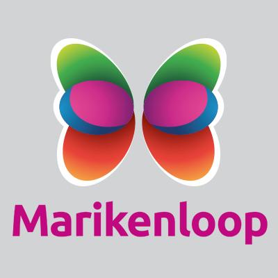 logo-Marikenloop