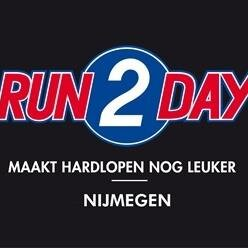 Run2Day_logo