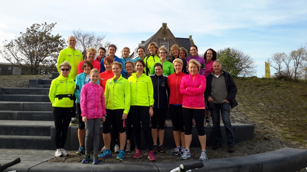 Vlieland 30-10-2015 02