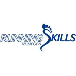 Running Skills Nijmegen