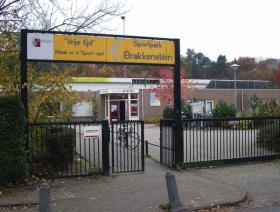 Sportpark Brakkenstein