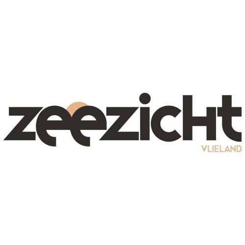 Hotel_Zeezicht