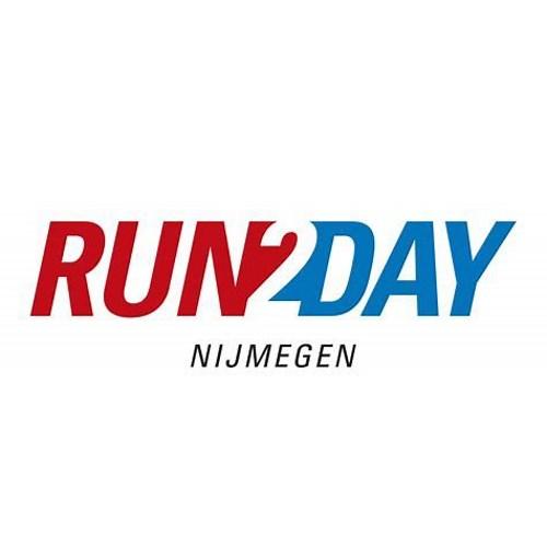 Run2Day_logo